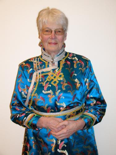 Anna-Britta Nilsson