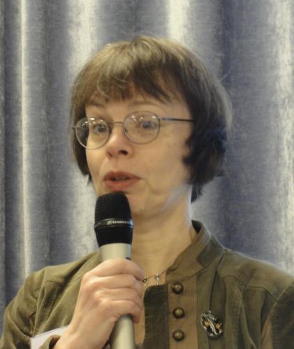 Samrådskonferens
