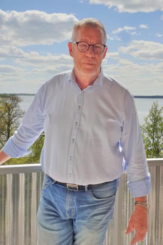 Jan Ståhl