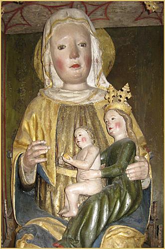 Sankta Anna